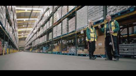 Morrisons | Early Careers