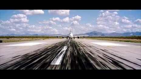 Rolls-Royce | Beyond tomorrow