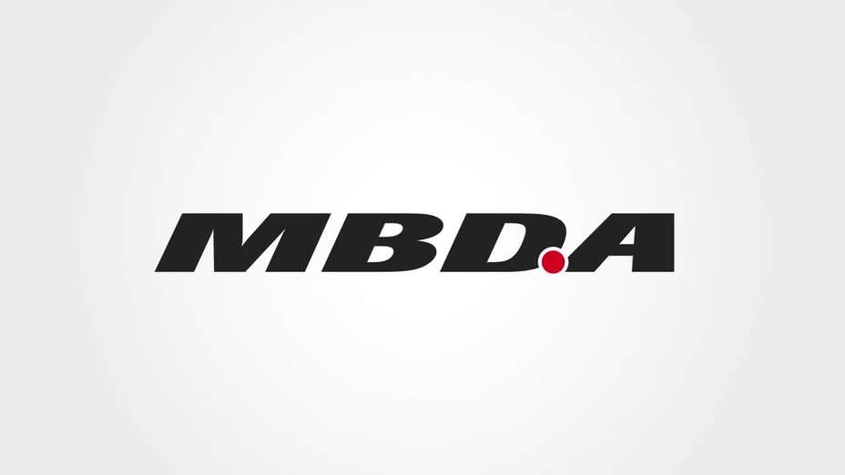 Who is MBDA?