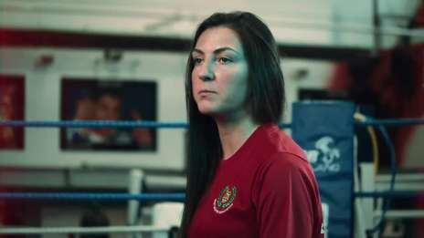 Challengers: Boxing | Army Life | Army Jobs