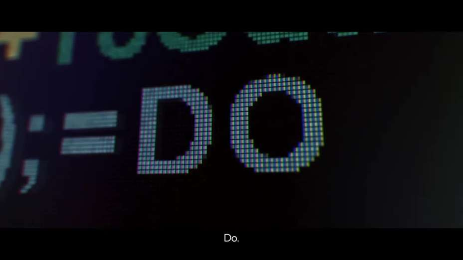 The Power of Do | Intel
