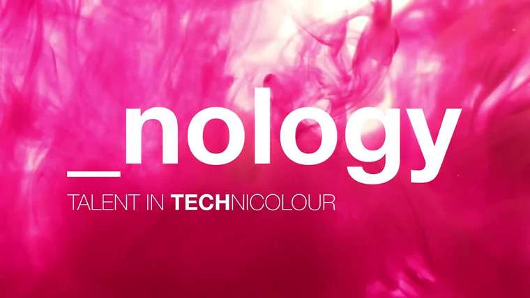 Welcome to _nology