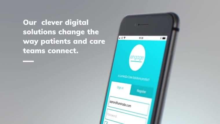 LumiraDx Care Solutions