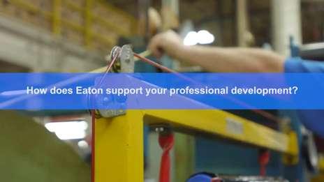 Engineering Leadership Development Programmes