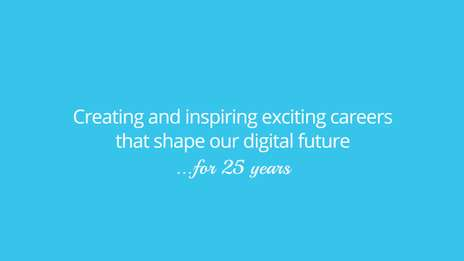 FDM's 25 Year Journey: Expansion and Growth
