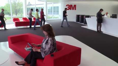 An introduction to 3M