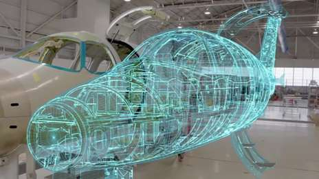 Siemens helps manufacturing companies to become digital enterprises