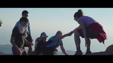 INNAM19: INEOS Graduate Challenge
