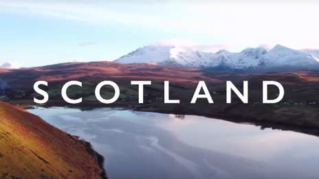Scotch: from Scotland to the world