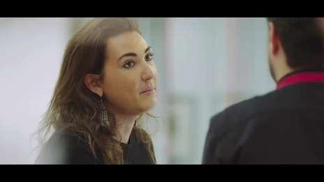 INEOS Graduate - Gabriella Isidro
