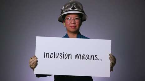 Inclusion and Diversity at Phillips 66
