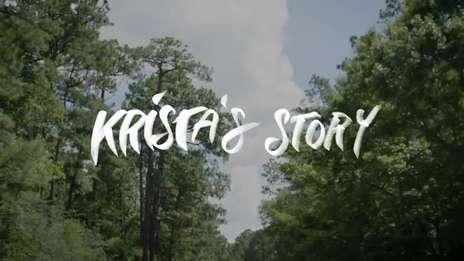 #WeLoveFreshAir: Meet Krista