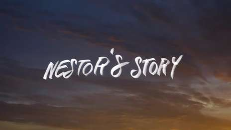 #WeLoveFreshAir: Meet Nestor