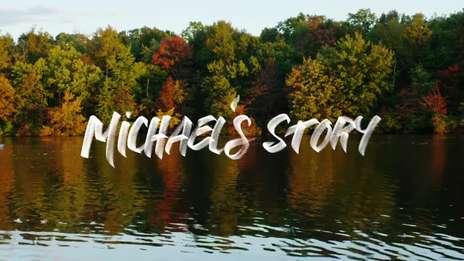 #WeLoveFreshAir: Meet Michael