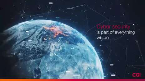 Careers in CGI's Space, Defence and Intelligence teams