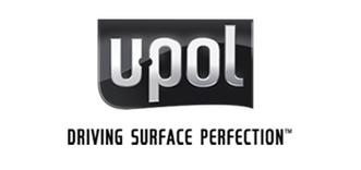 U-POL Logo